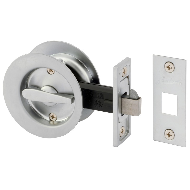 In 16 410 Jnf Stainless Steel Flush Pull Handles Plus