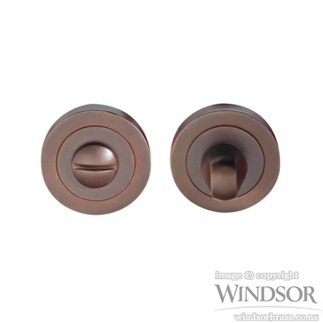 Windsor Brass Empire Privacy Turn Amp Release 8310 Handles