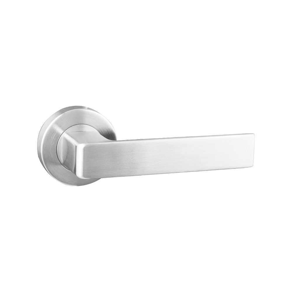 Schlage Form Series Angelo Handles Plus