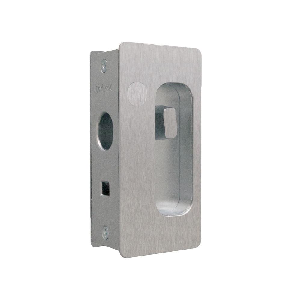 Cavilock Cl200 Privacy Cavity Slider Handles Plus